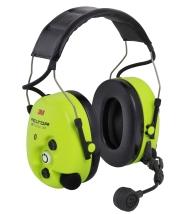 das neue 3m peltor ws protac xp ground mechanic headset vereint besten geh rschutz mit. Black Bedroom Furniture Sets. Home Design Ideas